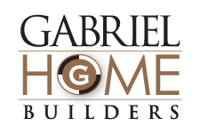 Gabriel Home Builders header image